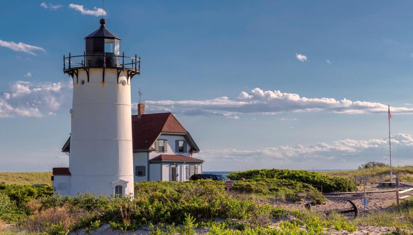 Race Point Light Lighthouse.jpg