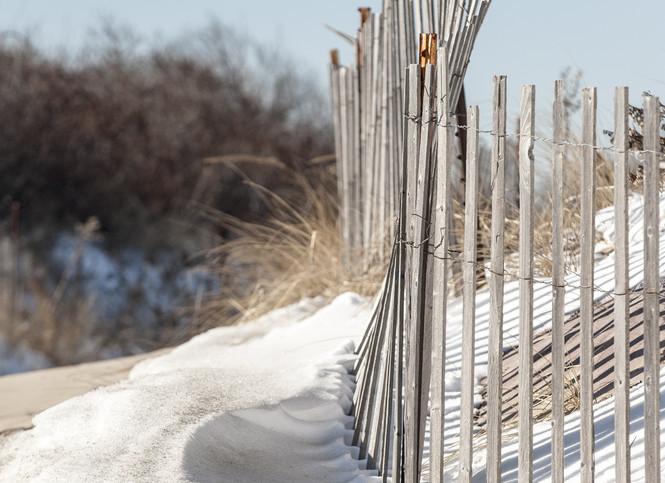 Cape Cod Beach Fence.jpg