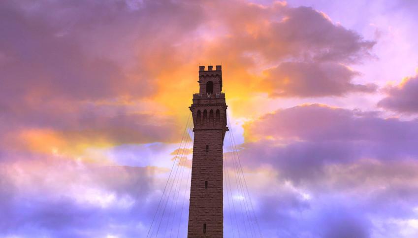 Pilgrim Monument.jpg