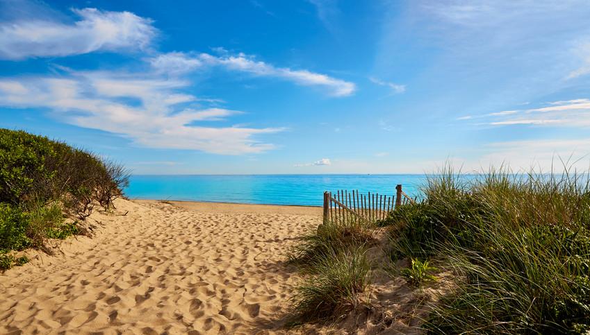 Cape Cod Herring Cove Beach.jpg