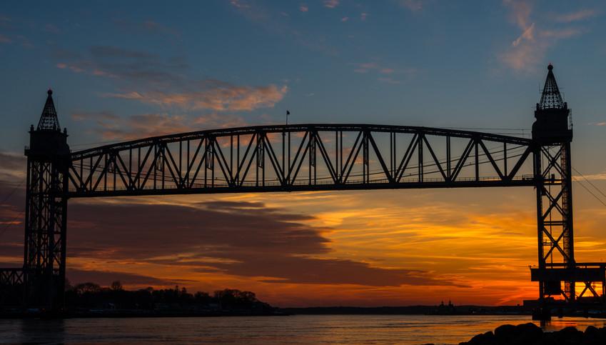 Cape Cod Bridge.jpg