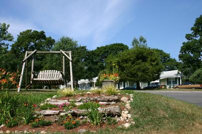 country-acres-motel4.jpg