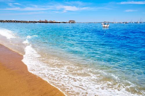Cape Cod Provincetown Beach.jpg