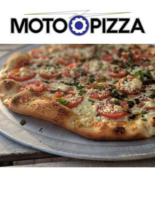 moto pizza.jpg