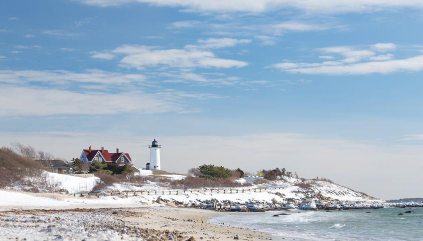 Nobska Point Lighthouse.jpg