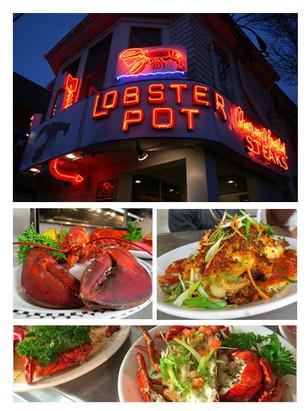 The Lobster Pot.jpg