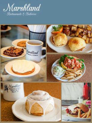 Marshlands Restaurants.jpg