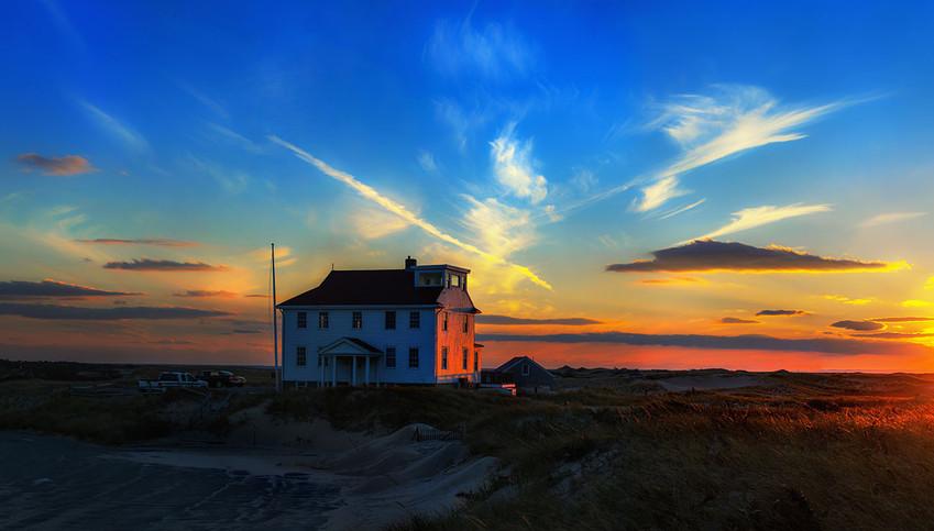 CapeCod National Seashore.jpg