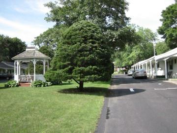 country-acres-motel5.jpg