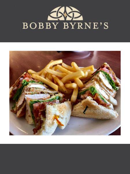 Bobby Byrne.jpg