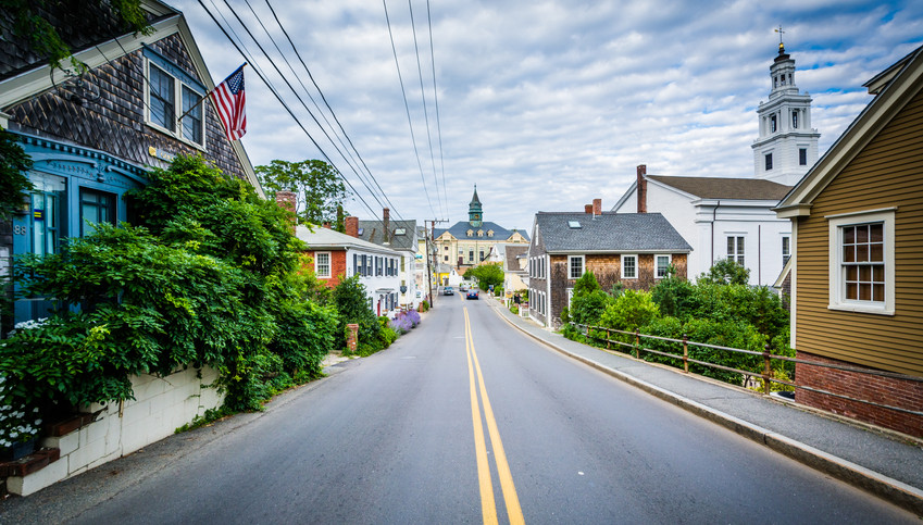 Bradford Street in Provincetown.jpg