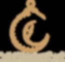 Logo CIIC 3.png