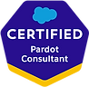 2021-03_Badge_SF-Certified_Pardot-Consultant_500x490px.png