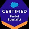 Pardot-Specialist.png