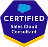 2021-03_Badge_SF-Certified_Sales-Cloud-Consultant_500x490px.png