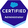 2021-03_Badge_SF-Certified_Administrator_500x490px.png