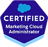 2021-03_Badge_SF-Certified_Marketing-Cloud-Administrator_500x490px.png