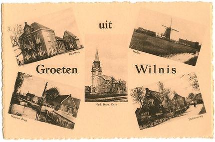 1948-molen_1948.jpg