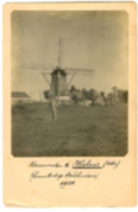 1924-molen_1924.jpg