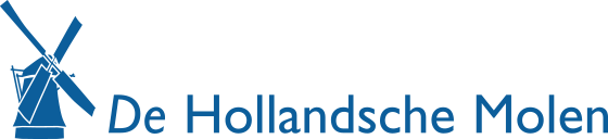 De-Hollandsche-Molen-logo.png