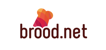 logo-brood.net.png