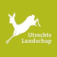 Utrechts Landschap.jpg