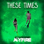THESE-TIMES-Cover2.jpg