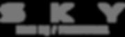 SKY-EDM-DJ-logo.png