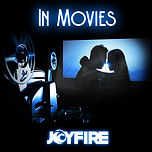 In-Movies-Cover-2.jpg