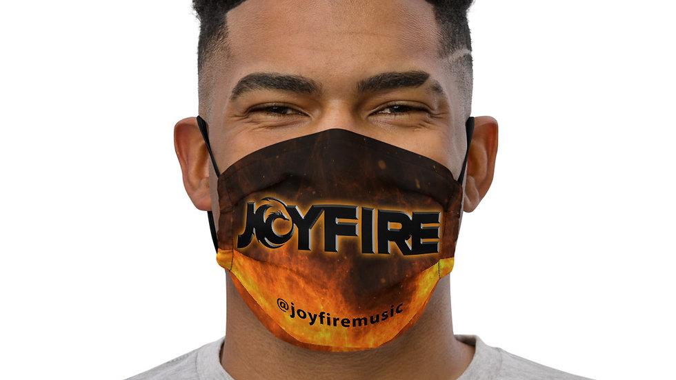 JOYFIRE Face Mask