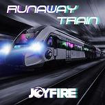 Train-Cover-3.jpg