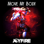 Move-My-Body-SPOTIFY-2.jpg