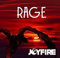 Rage.jpg