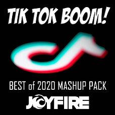 TIK-TOK-BOOM.jpg