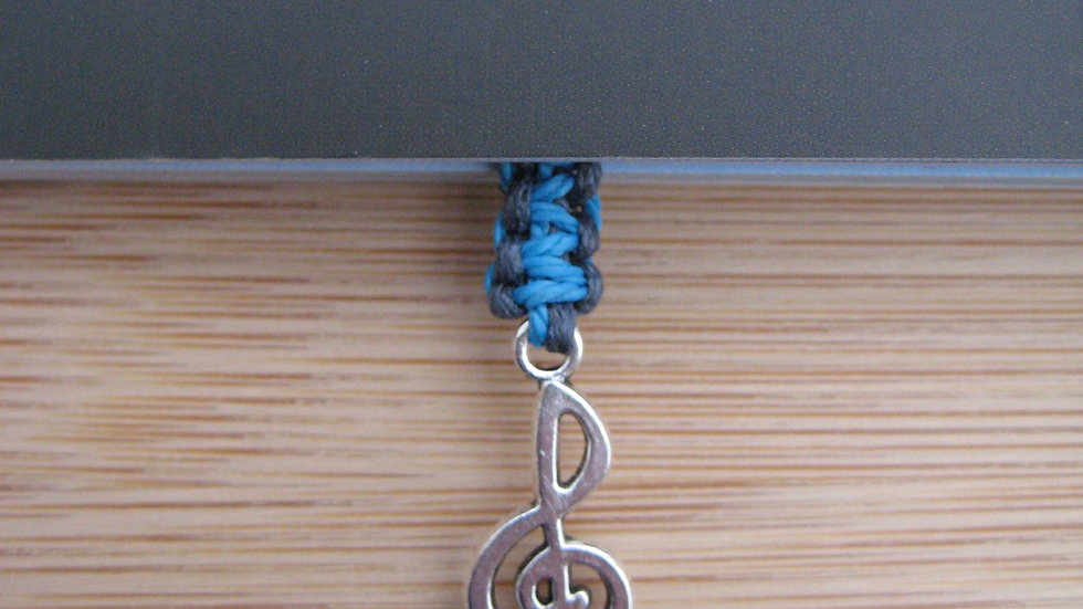 OTHER Neat Knot Bookmarks