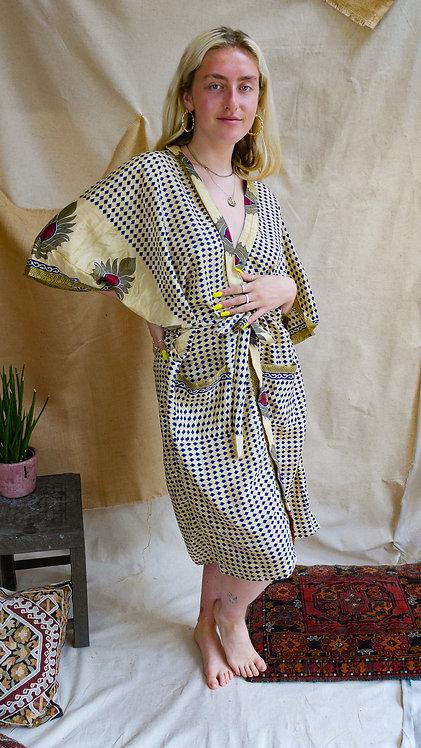 Lounge Kimono