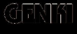 GENKI Upcyled Logo.png