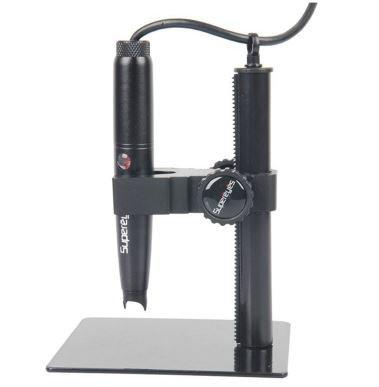 Caméra endoscopique étanche