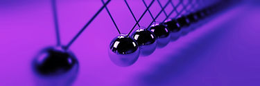 image meca pendulum.jpg