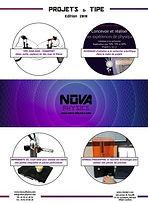 Couv Brochure I3D.JPG