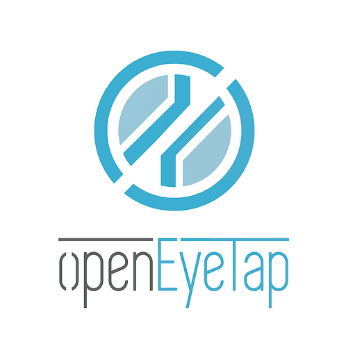 Basic EyeTap STEP Files