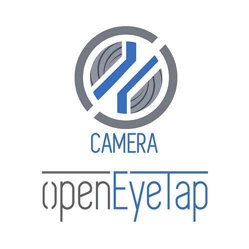 Dash Camera Image