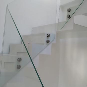 soudure escalier.jpeg