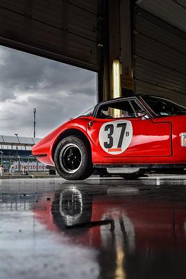 sport auto.jpg