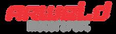 Logo Arweld .png