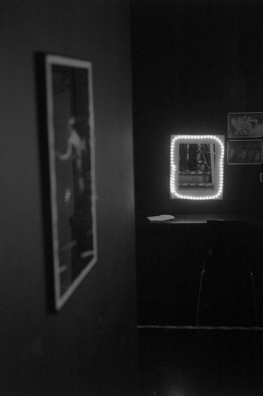 Couloir_lumière.jpg