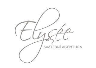 ELYSEE_logo 2019 final.jpg