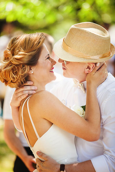 Svatební den 24.6 (367).jpg