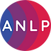ANLP_Logo(2019).png