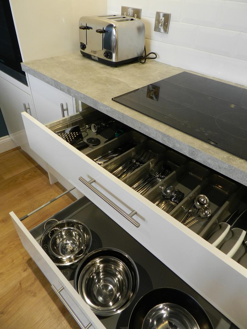 Gullane Getaway Kitchen.JPG